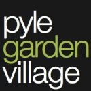 Pyle Garden Village Events