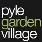 Pyle Garden Village Events