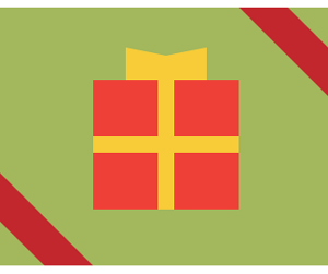 gift-card-300x251